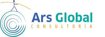 ARS GLOBAL